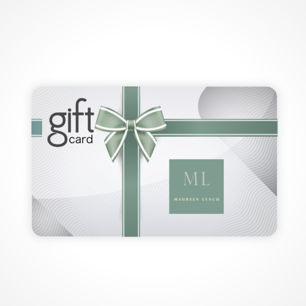 Maureen Lynch Gift Card New
