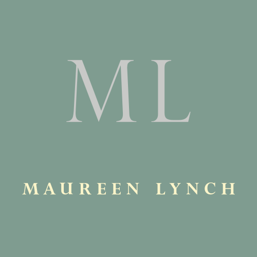 Maureen Lynch